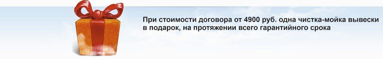 ппппп